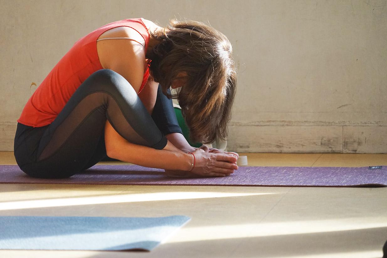 Activités - Satya Yoga | CCFV